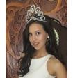 Россиянка стала самой красивой девушкой Азии