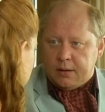 Актер Константин Глушков потребовал от жены тест ДНК:
