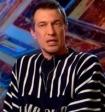 Критик Соседов сделал заявление о сущности брака Пугачевой и Галкина