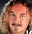Игорь Николаев раскрыл семейную тайну