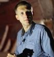 Источники: Борис Корчевников почти потерял слух из-за опухоли мозга