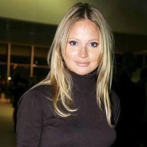 Дана Борисова собралась отправиться в Крым и надеется на встречу с дочкой