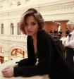 Алеся Кафельникова похвасталась мамой – красивой и моложавой