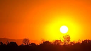 Москвичей ожидает аномальная жара