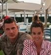 Ксения Бородина рассказала об особенностях отношений с мужем после измены