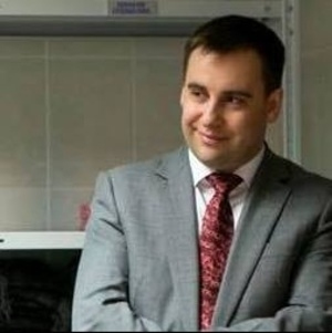 Скончался советник министра здравоохранения России Игорь Ланской