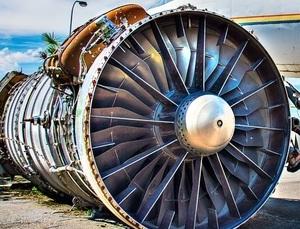 Суд отказался арестовывать по иску Siemens направленные в Крым турбины