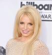 Бритни Спирс переписала завещание после нападения фаната