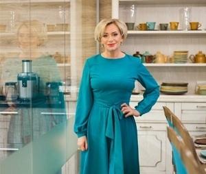 Наталья Гулькина расстроилась из-за закрытия передачи