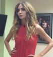 Екатерина Варнава призналась, что когда-то была отнюдь не худышкой