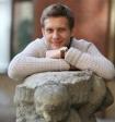 Борис Корчевников поделился эмоциями в связи приходом Андрея Малахова на его место
