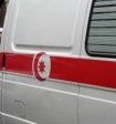 Автобус с туристами попал в ДТП в Турции