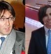 Максим Галкин также публично ответил на обвинения Андрея Малахова
