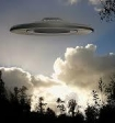 Россиянин обнаружил разбившийся НЛО в Антарктике