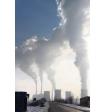 Экологи предупредили о вредных примесях в воздухе Подмосковья