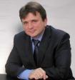 Тимур Кизяков детально объяснил, куда уходили большие суммы на благотворительность