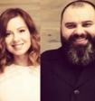 Максим Фадеев сообщил срочную новость о родах Юлии Савичевой