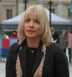 С каким чувством Вера Глаголева отправилась в Германию – рассказала подруга