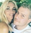 Николай Басков рассказал о романтическом видео с невестой