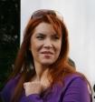 Сотникова допустила, что Веру Глаголеву сгубила ошибка врачей