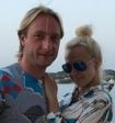 Появились первые подробности венчания Яны Рудковской и Евгения Плющенко