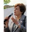 Ирина Прохорова готова внести любой залог за Серебренникова