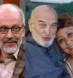 Гордон жестко высказался о жизни покойного актера Алексея Петренко
