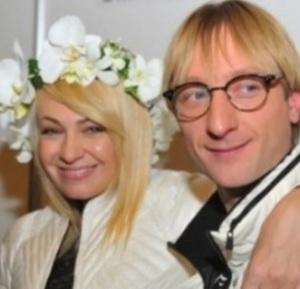 Евгений Плющенко оправдался за скандал в поселке на Рублевке