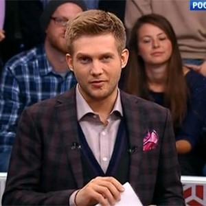 Корчевников пытался задвинуть Малахова на съемках нового выпуска