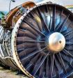 Ъ сообщил возможную схему поставок турбин Siemens в Крым