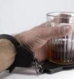 Учёные изобрели средство от пьянства