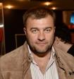 Пореченков об актере, воюющем за Киев: