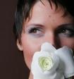 Чернобровина раскрыла подробности родов и причины отсутствия в телеэфире