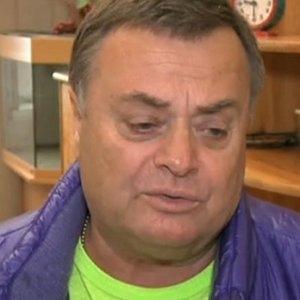 Отец Жанны Фриске публично обратился к Андрею Малахову в новом телешоу