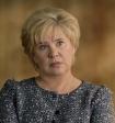 Татьяна Догилева решила помериться с Аллой Пугачевой размерами пенсии