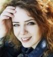 Некогда пухлая «Ранетка» Женя Огурцова раскрыла секрет стремительного похудения