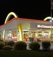 В Сеть просочился страшный секрет McDonald&'s