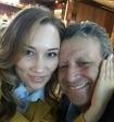 Борис Грачевский сыграл свадьбу с молодой невестой: фото и подробности торжества