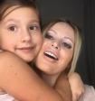 Дана Борисова добилась встречи с дочерью и рассказала, как все прошло