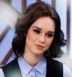 Героиня скандала Диана Ш. выйдет замуж за сотрудника телевидения