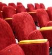 Всего один российский фильм окупился в прокате за лето