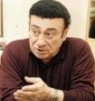 Дочь Зураба Соткилавы сообщила тревожную новость о состоянии отца