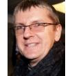 Юрий Аксюта прокомментировал действия своего друга Андрея Малахова