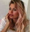 Виктория Боня рассказала о чувствах к бывшему мужу