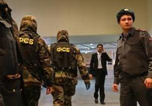 К делу Серебренникова подключили Службу ФСБ по защите конституционного строя