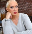 Внучка Татьяны Васильевой могла подхватить опасный вирус в Турции