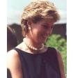 The Sun: Принцесса Диана была в сознании и могла говорить после аварии