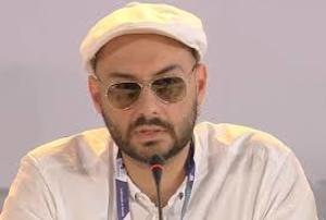 Ещё более 300 актеров и режиссеров потребовали закрыть дело Серебренникова