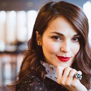 Невеста Сати Казанова сообщила о серьезных проблемах со здоровьем