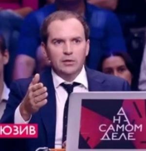 Адвокат Сергей Жорин объединяет зрителей против программы